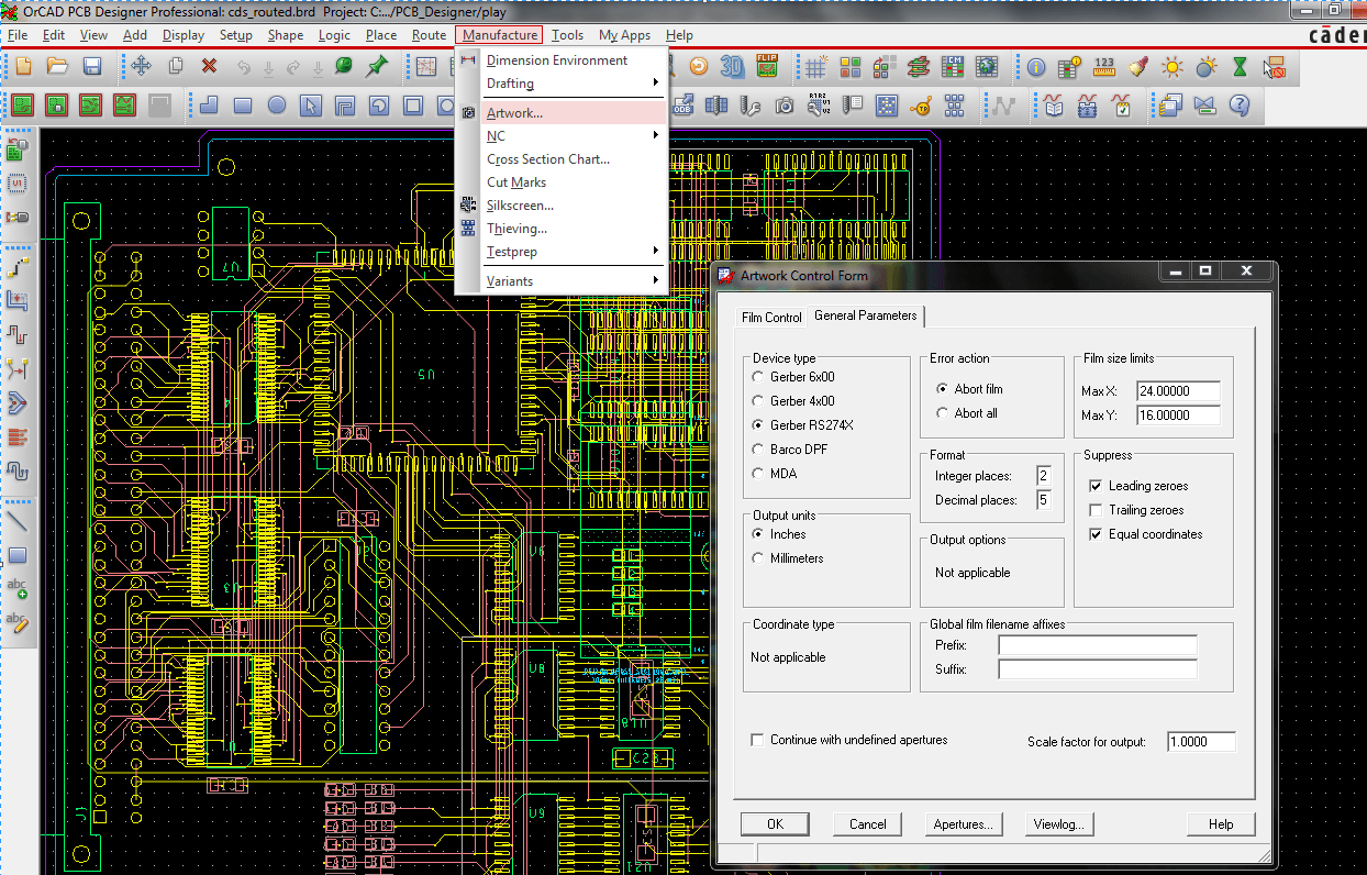 PCB-design-for-mfg.png